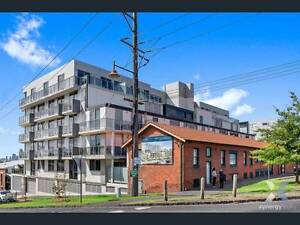 Fantastic Opportunity in Moreland St, Footscray - GREAT LOCATION Clayton Monash Area Preview