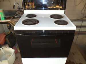 kenmore 30 ,, kitchen stove