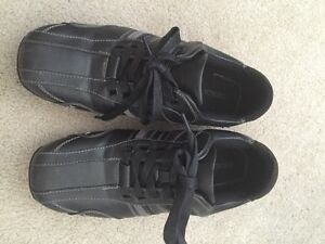 Men's dress casual shoes size 8. Nevada brand. $15