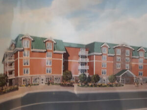 Huntsville ON -2.3 Acres Lakeside Approved for 61 Units, $1.375M