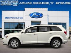 2012 Dodge Journey R/T   - Bluetooth -  power seats -  leather s
