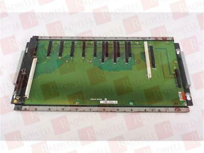 C500AP003 USED TESTED CLEANED OMRON C500-AP003