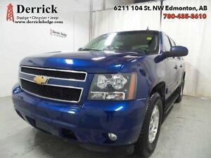 2013 Chevrolet Avalanche   Used LT Power Group A/C Hitch $187.04