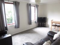 2 bedroom flat in Headland Court , Kaimhill, Aberdeen, AB107HL