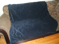 Weighted Blanket for Autistic/Asperger/ ADHD Children/Adults