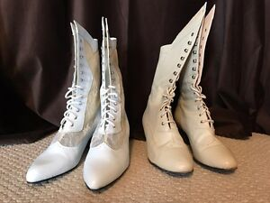 ~~~ BOOTS ~~~