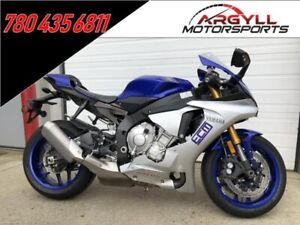 Yamaha R1 Find Motorcycles Sports Bikes For Sale Near Me In