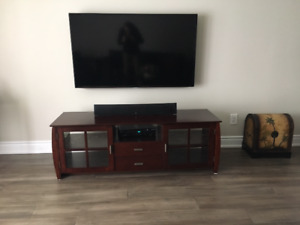 Home theater and tv installations, ceiling speakers & projectors