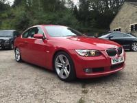 07 BMW 325 2.5 2007 SE