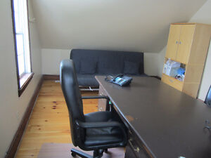 Chelsea Synergie Center - Office Space for rent Gatineau Ottawa / Gatineau Area image 7