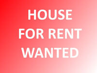 ****URGENT**** Require a 2-3 Bedroom House/Flat in Bognor Regis or surrouding areas