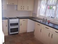 3 bedroom house in Oak Tree Grove, Leeds, LS9