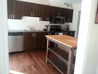 Townhouse for Rent in Fairwinds (Or Sale)