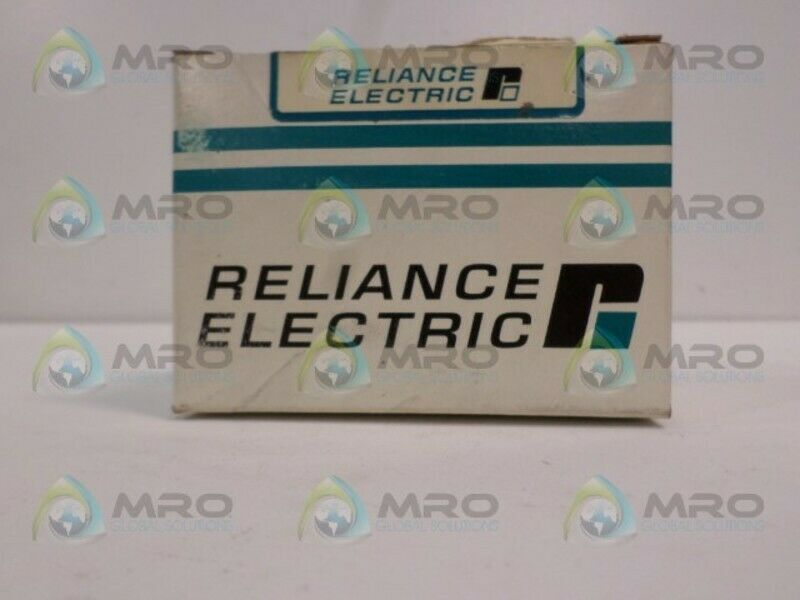 RELIANCE ELECTRIC 64670-11T TRANSFORMER *NEW IN BOX*