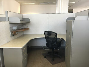 Fully furnished office space available in downtown Kitchener Kitchener / Waterloo Kitchener Area image 7