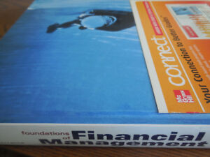 Foundations of financial management buy or sell books in toronto foundations of financial management hardcover fandeluxe Image collections