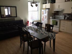 1 chambre à louer pour l'été 2016 - Cote des Neiges