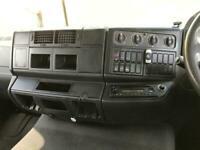 2013 MAN TGL 8.180 EURO 6 7.5TON HGV SLEEPER CAB 20FT FLATBED TRUCK LORRY TRUCK