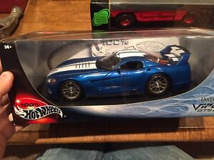 Dodge Viper collectables  London Ontario image 2