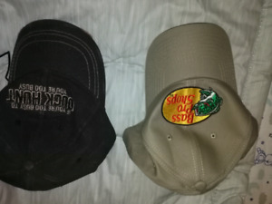 Mens boxers and mens hats best offer