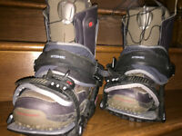 ***LOWEST PRICE $$$ FOR SNOWBOARD BOOTS & BINDINGS***