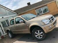 Used Isuzu Automatic Cars for Sale | Gumtree