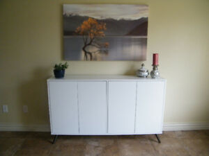 dinning room sideboard