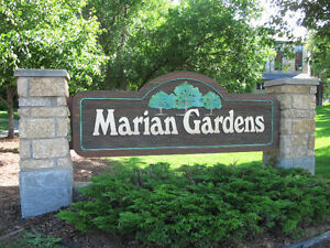Condo for Rent in Marian Gardens