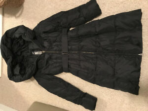 ADD Icon 10 winter jacket