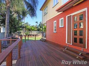 FULLY FURNISHED ROOM W/ AIR CON, WIFI, MAID SERVICE + MORE Chermside Brisbane North East Preview