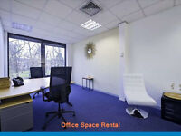 Co-Working * East Road - CB1 * Shared Offices WorkSpace - Cambridge