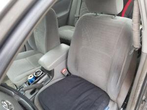 2005 تويوتا Camry سيارة