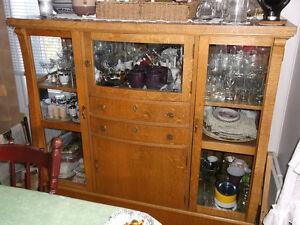 Encan fermeture maison et antiquités Estrie