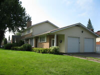 NEW PRICE - OPEN HOUSE SUNDAY APRIL 26 - 2 TO 4 PM