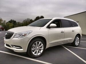 """** Wanted **   Buick Enclave factory OEM rims (x 4)"""""""