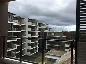 Brand new 2bed room apartment close to Parramatta river.Leasing Now Meadowbank Ryde Area Preview