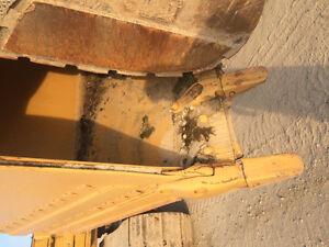 Cat 980 G/H bucket Stratford Kitchener Area image 6