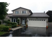 Beautiful Fully Loaded Waterford Family Home 4+2 BR
