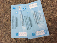 George Thorogood and the Destroyers Tickets