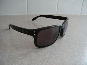 buy oakley holbrook sunglasses  oakley holbrook