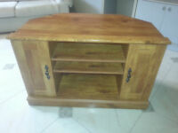Meuble TV Stand