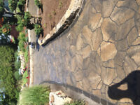 Envision perfection landscaping