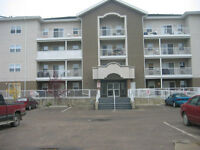 1 Bedroom Condo for Rent in Gregoire Available Nov 1