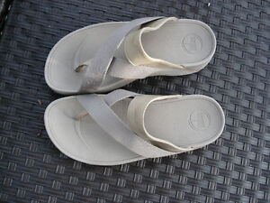 FitFlops Sandals London Ontario image 4