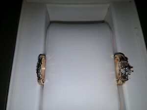 Need to sell a $4000 Marquise Engagment ring!