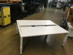 Office table $250