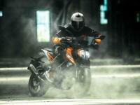 KTM 125 Duke 2020 Learner Legal 125 cc 0% finance NOW available