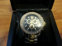 Marc Ecko Watch watches for men, mens watches