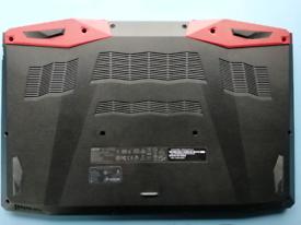 Dual monitor Gaming/Design PC, 8gb ram, 256gb SSD, 2tb HDD