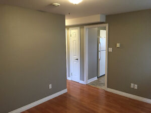 2 Bedroom Apartment Southlands St. John's Newfoundland image 7